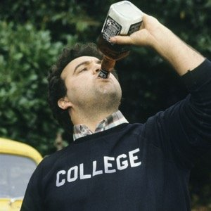 p-animal-house-john-belushi.jpg