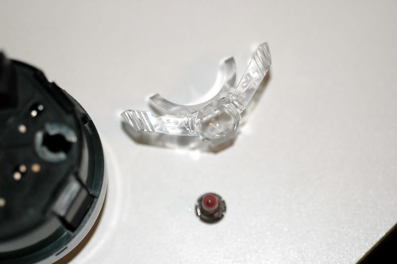 parts_d5d4a79054375f5c1530e3182e0e4b036318e62a.jpg