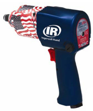 Patriot Gun IR231USA.jpg