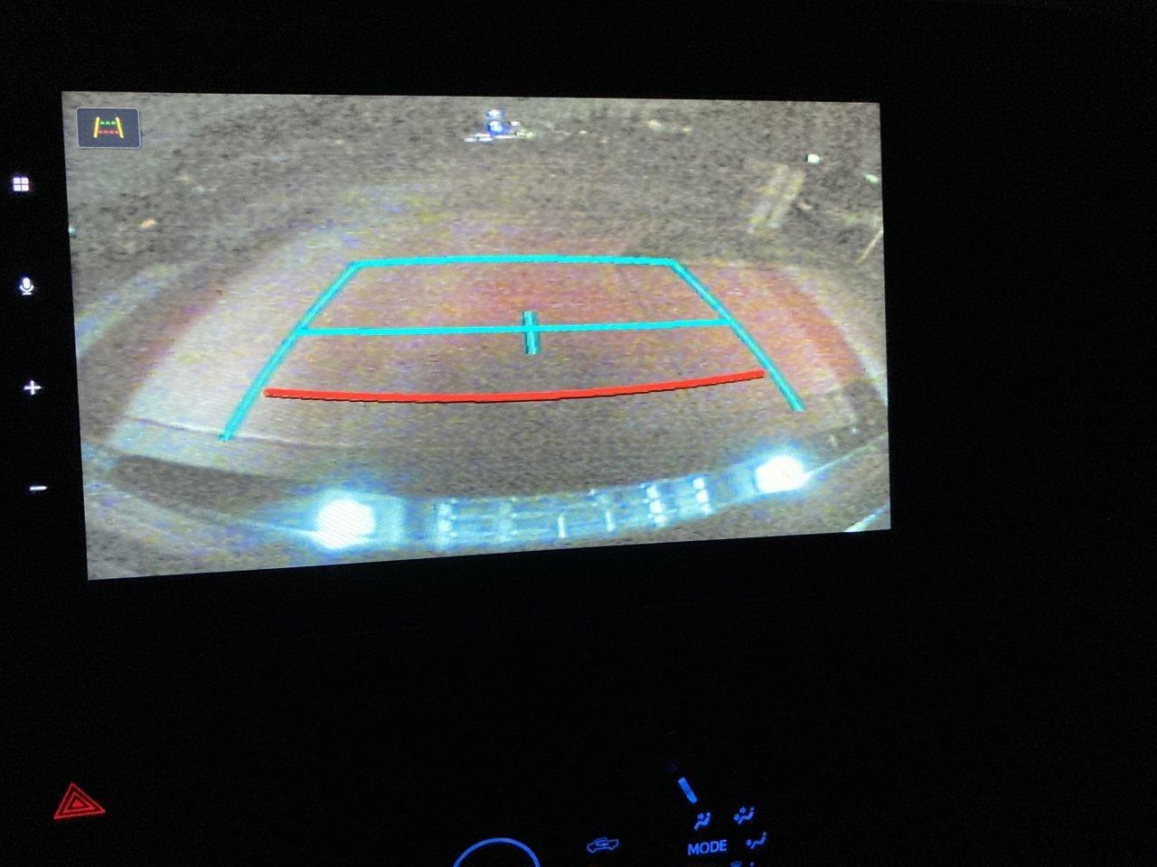 plate_lights_on.jpg
