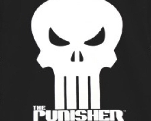 punisher wheels.jpg