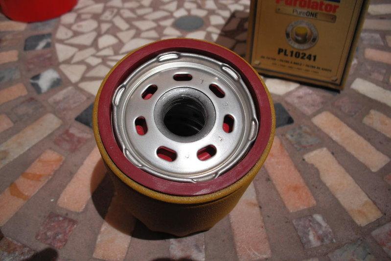 purolator filter 002.jpg