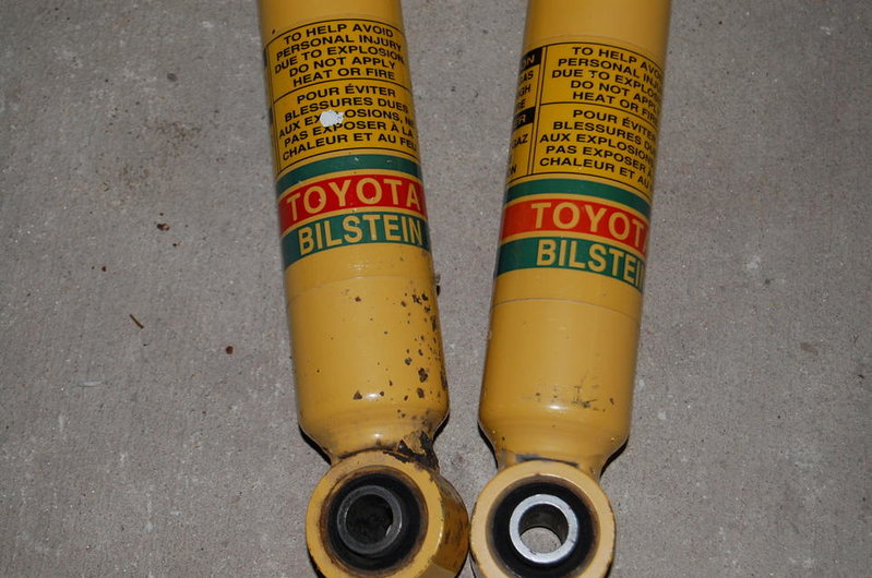 Rear Shocks 2.jpg
