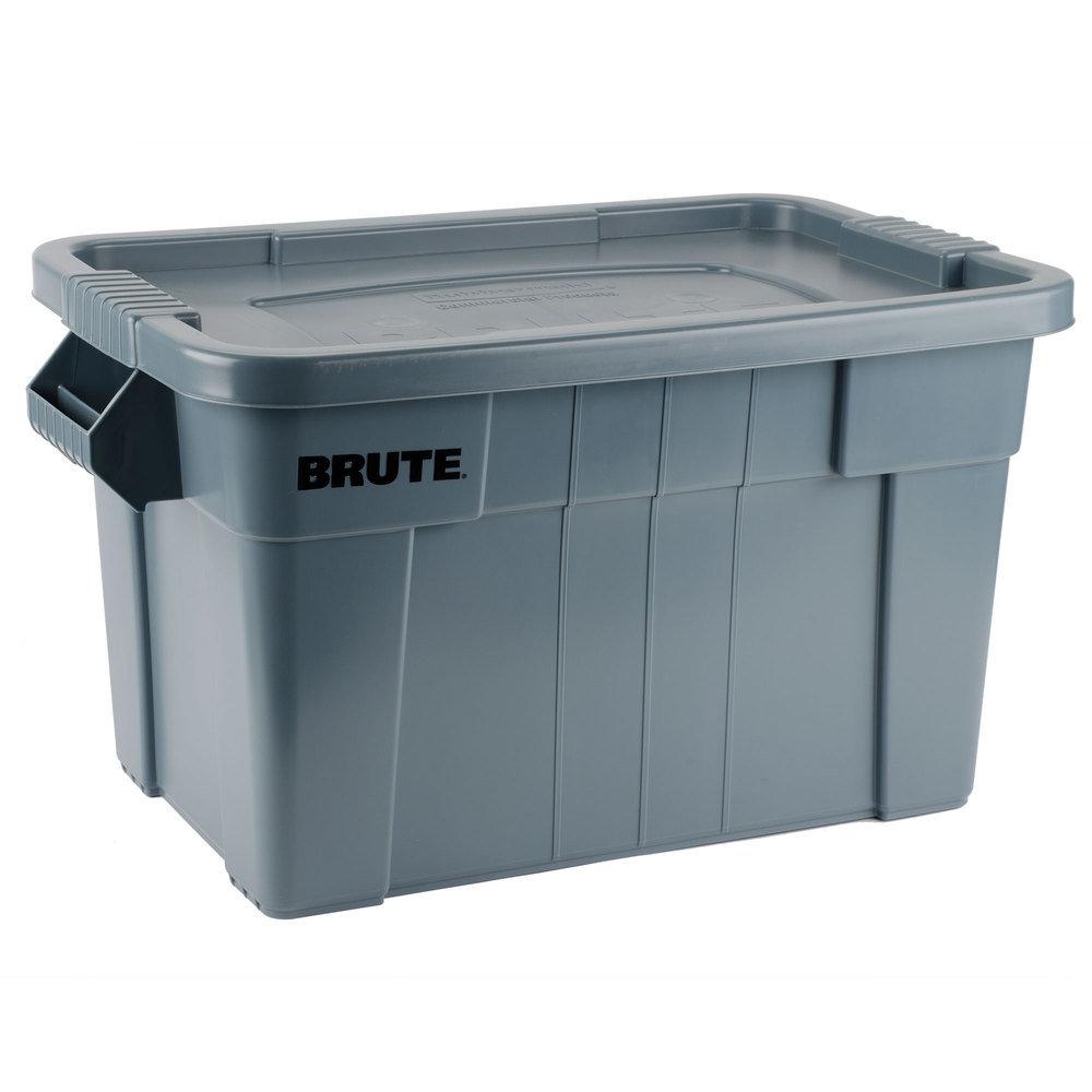 rubbermaid-9s31-gray-brute-20-gallon-nsf_f5165d55d0bd0b610eecceec88e7c383b7e0c00d.jpg
