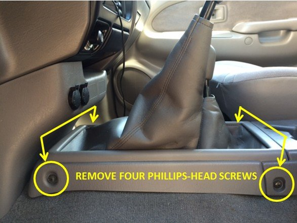 Step 4 - Phillips Head Screws.jpg
