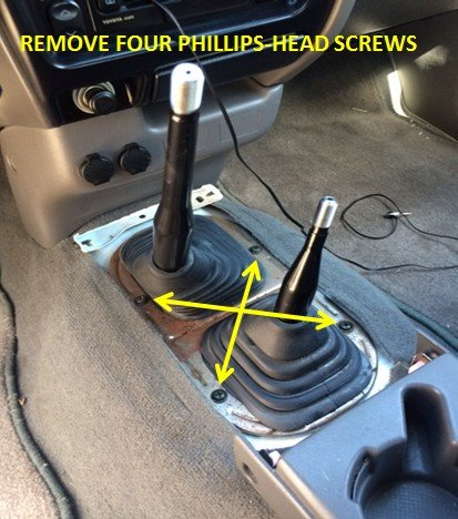 Step 5 - Phillips Head Screws.jpg