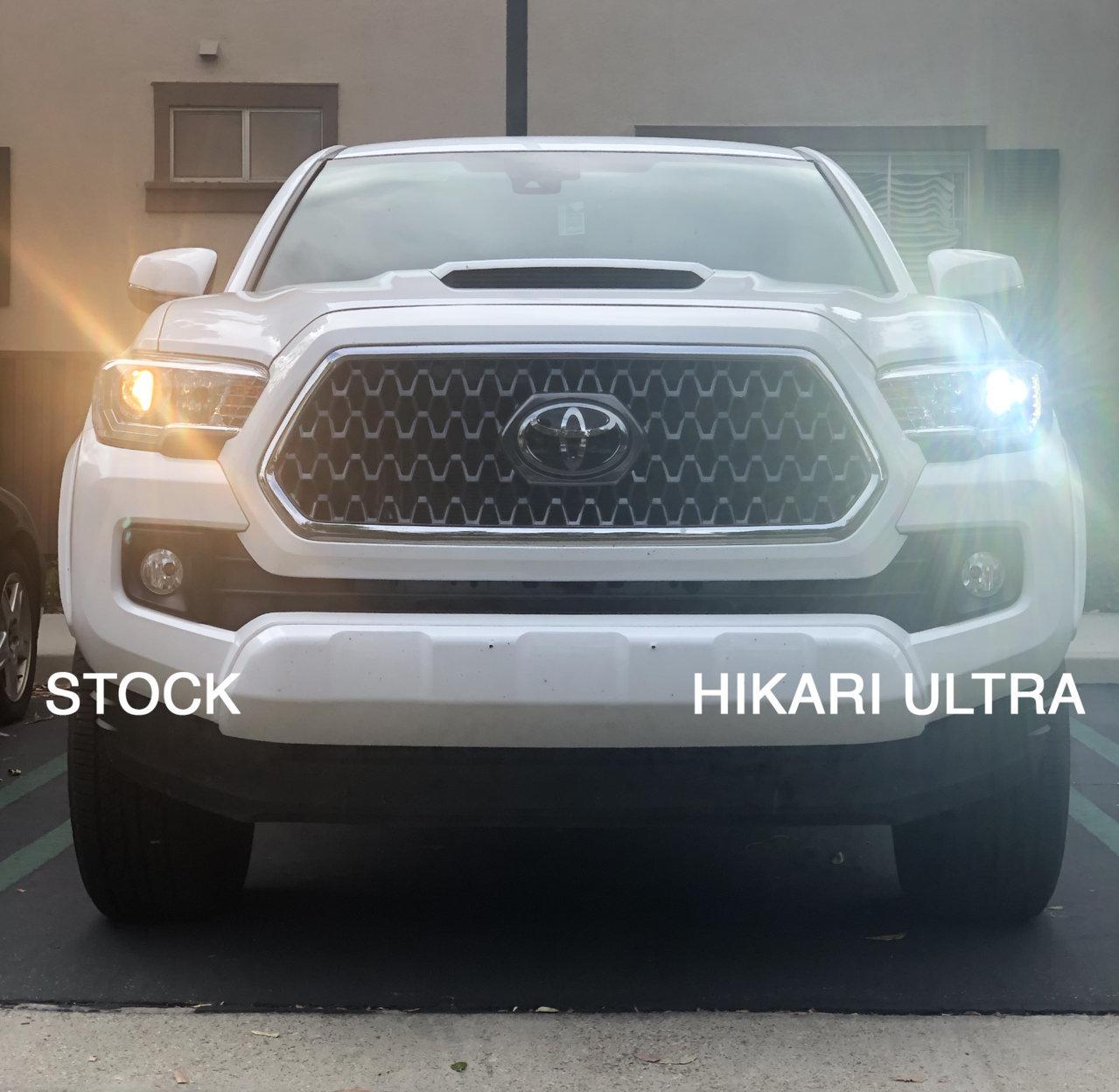 stock hikari.jpg