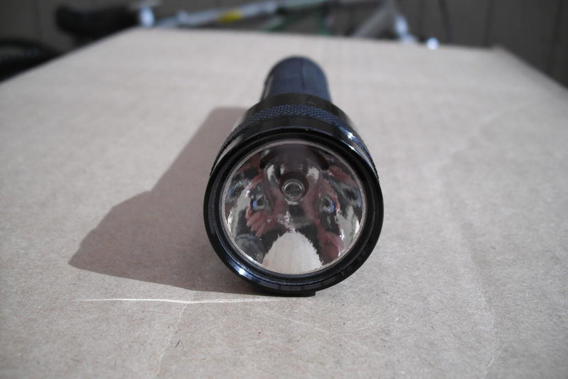 streamlight 007.jpg