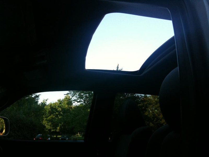 sunroof inside.jpg