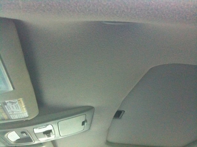 sunroof inside2.jpg