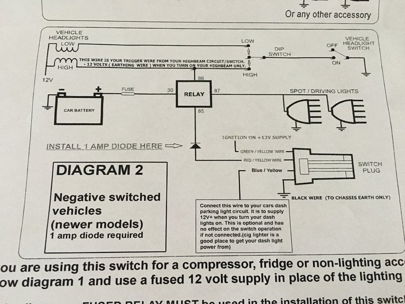 Stl Led Light Bar Wiring Diagrams wiring diagrams image free
