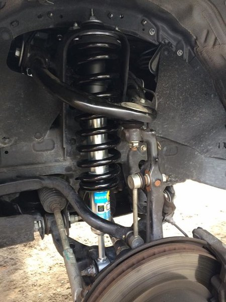Taco Installed Coilover.jpg