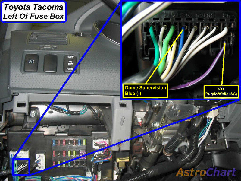toyota tacoma horn wiring keyless entry wiring tacoma world  keyless entry wiring tacoma world