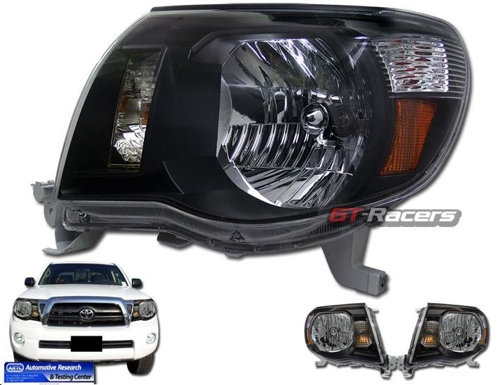 tacoma headlights.jpg