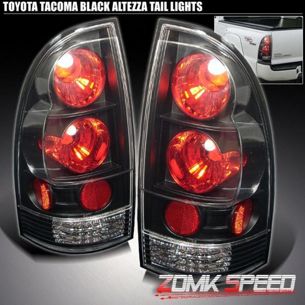 tail light 1.jpg