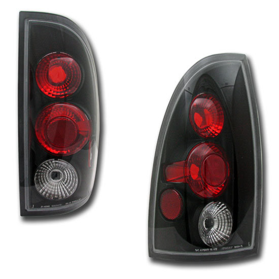 tail lights 2.jpg