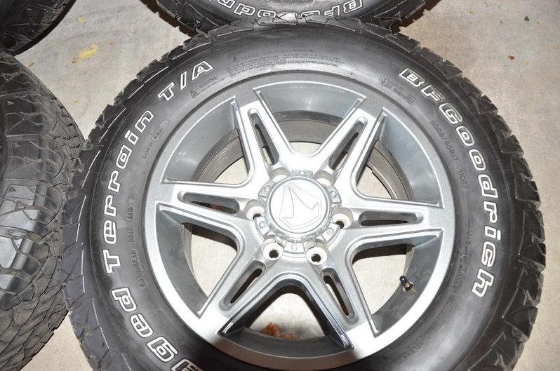 TE Wheels 4.jpg
