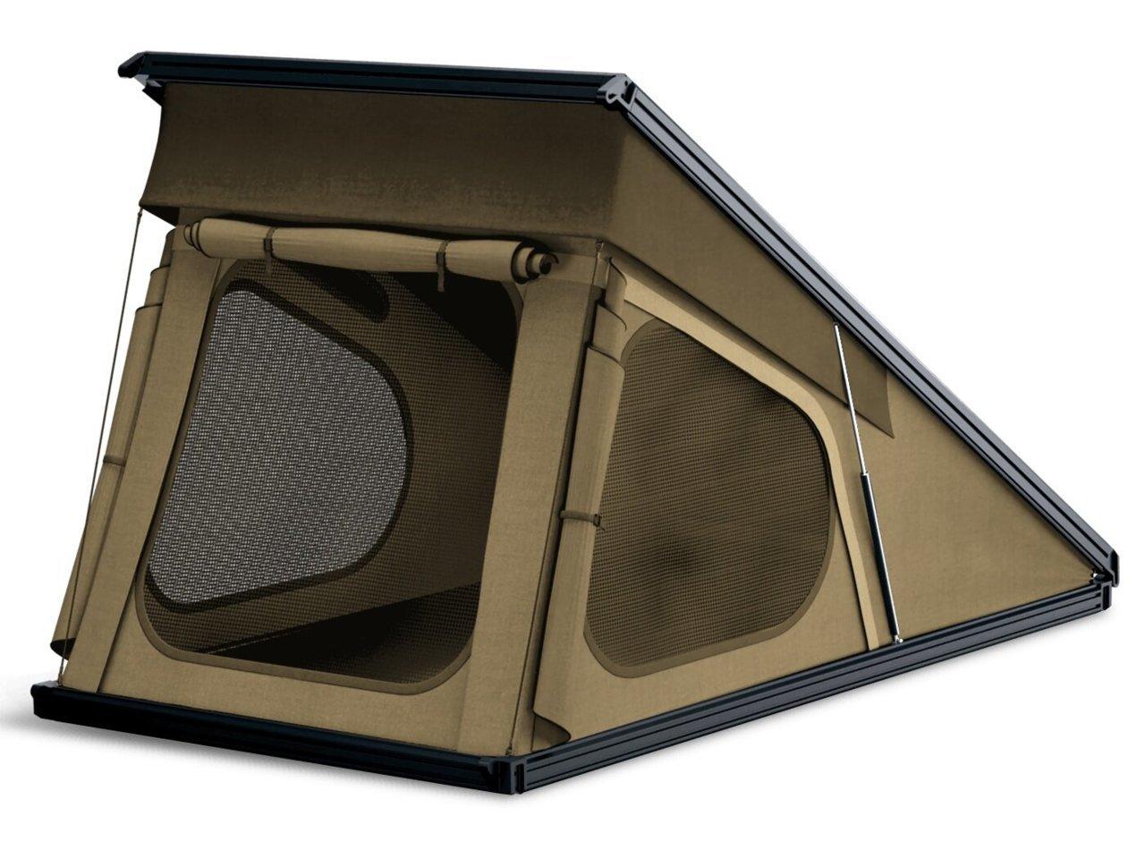 Tent-Detail_3.jpg