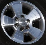 th_Wheels1_5eeca0ce36de429afce6b67586f09df5dd6ced80.jpg