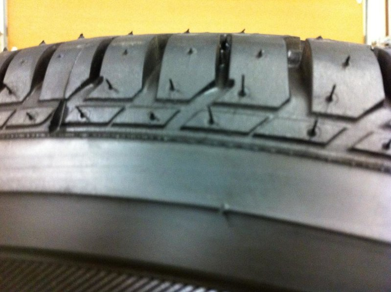 tire tread.jpg