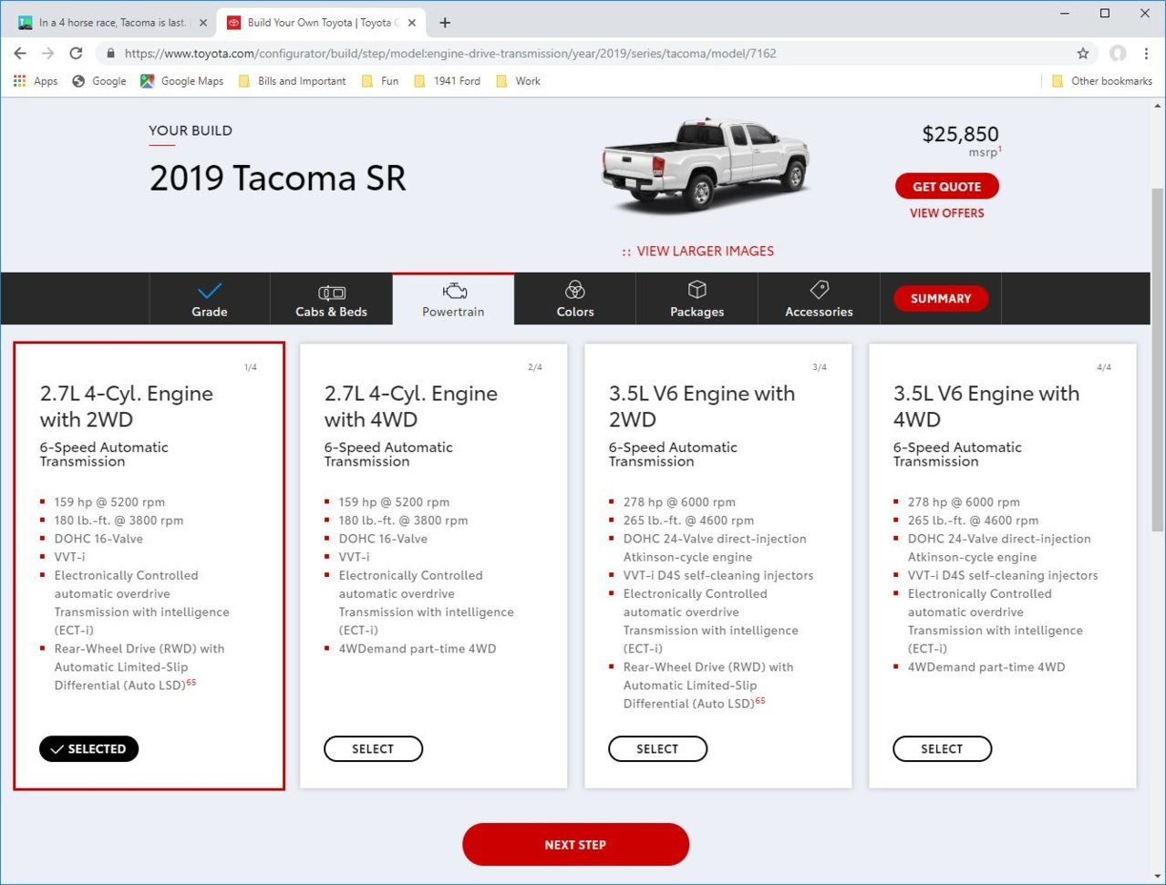 Toyota Website_Tacoma.jpg