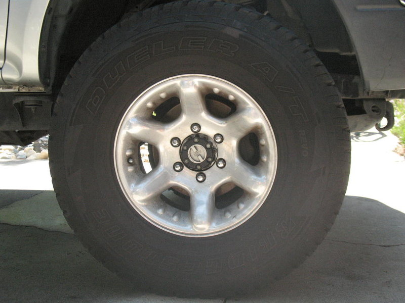 Toyota wheels.jpg