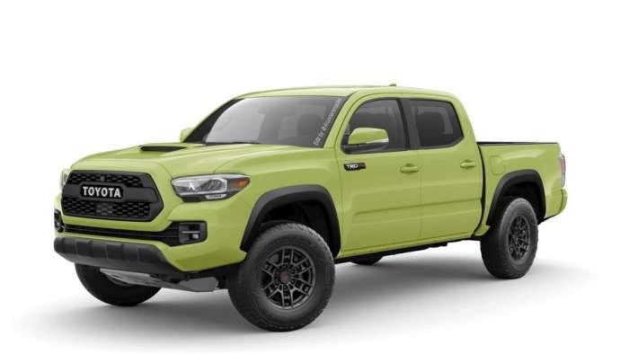 toyota_tacoma_trd_pro_lime_rush_color_profile_front_end.jpg