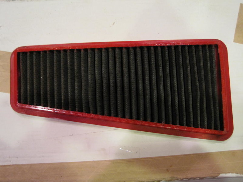 trd filter bottom.jpg
