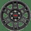 TRD-Sema-Pro-Black-100px.png