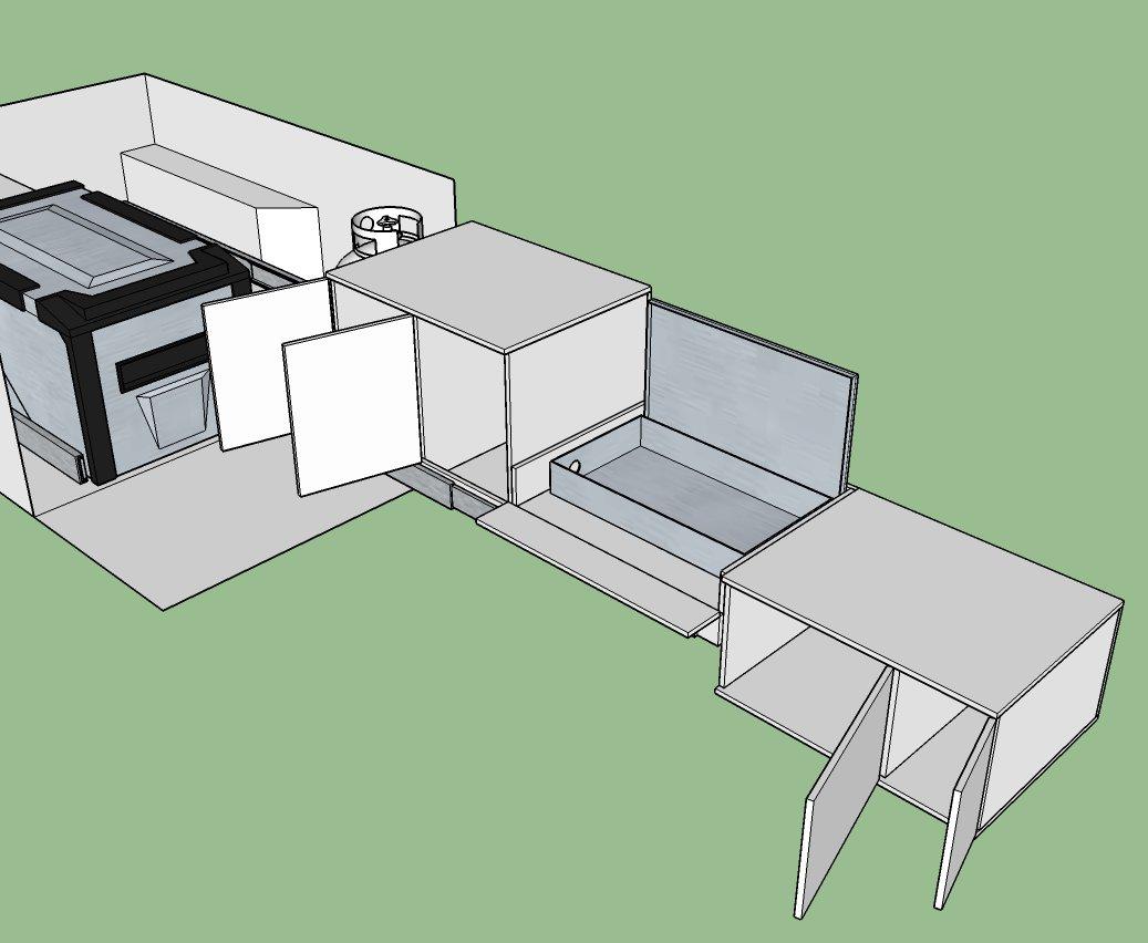 Truck Kitchen - v2b-2.jpg