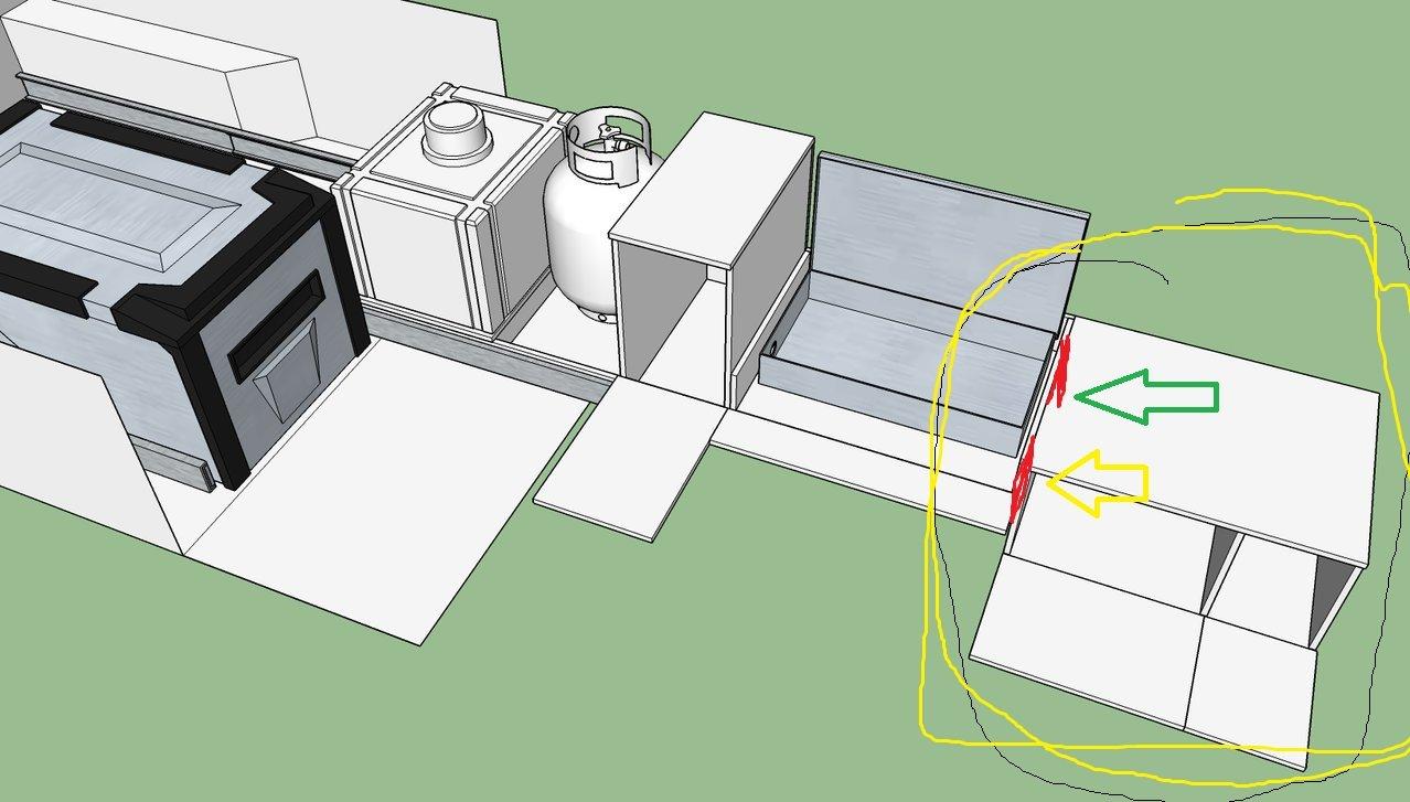 Truck Kitchen - v3-3.jpg