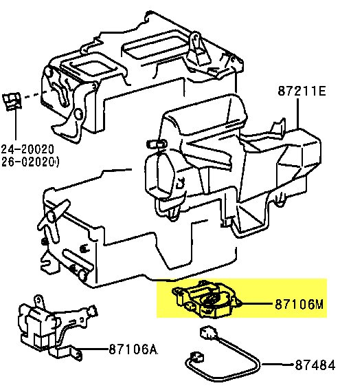 timing belt diagram toyotanation forum 1021st2nd wiring Wiring Diagram for Security Camera and Accessories timing belt diagram toyotanation forum 1021st2nd wiring timing belt diagram toyotanation forum 1021st2nd