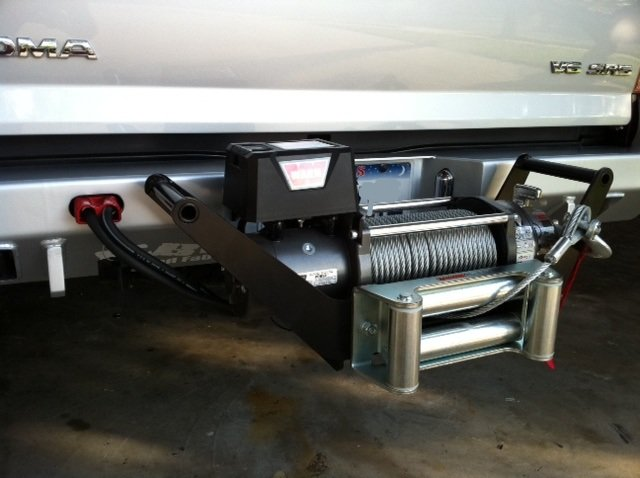 Warn M8000 Winch on CBI Trailrider Bumper.jpg