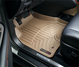 weathertech_floorliner_tan.jpg