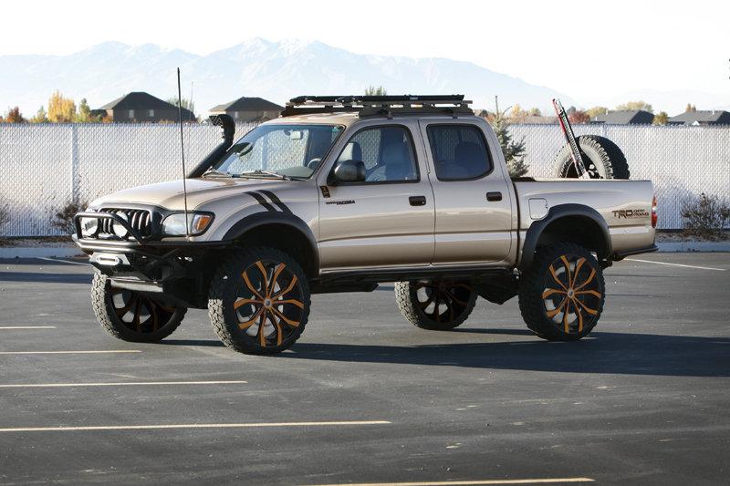 wheels_a31a951246d46550e57cf0efab4823ae7a6315df.jpg