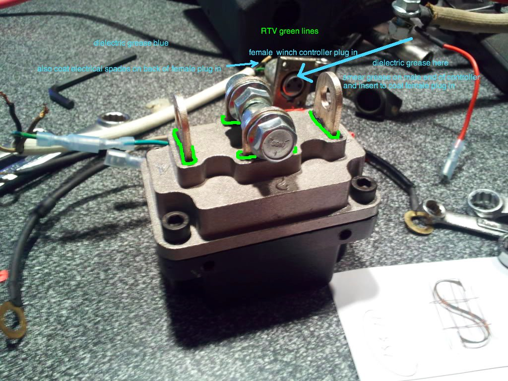sealing your smittybilt xrc8 solenoid before it fails tacoma world smittybilt winch wiring diagram at fashall.co