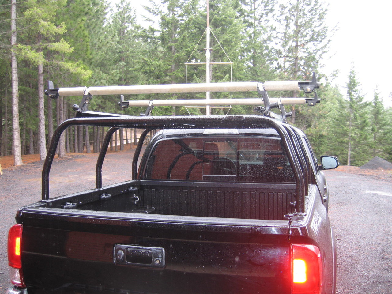 Yakima Rack on Bed Rack 1.jpg