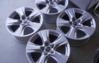 rav4 wheels.jpg