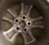 rear of wheel rav4_2.jpg