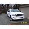 06TAC2WD