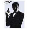 007Tacoma