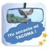 TacoStar