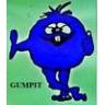 Gumpit