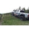RockyMountainYota
