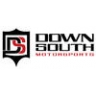 Downsouth Motorsports