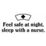 nurseboy