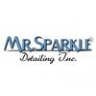 Mr. Sparkle