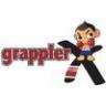 GrapplerX