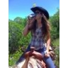 CowgirlSam1987