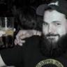 El Barba
